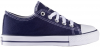 Firefly Canvas Low I Jr.
