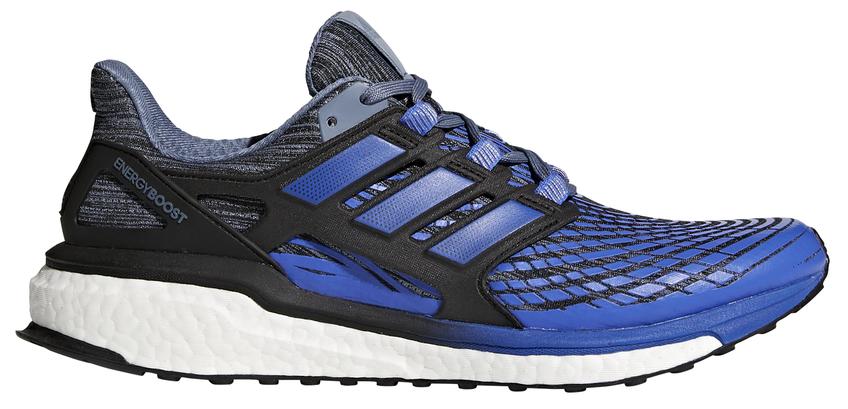 Adidas Energy Boost M 41